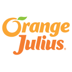 Orange Julius - Spokane, WA - Bars & Clubs