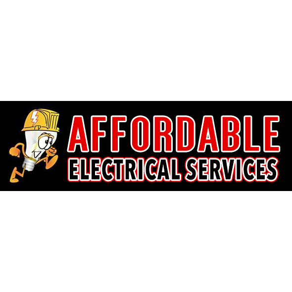 Affordable Electrical Service