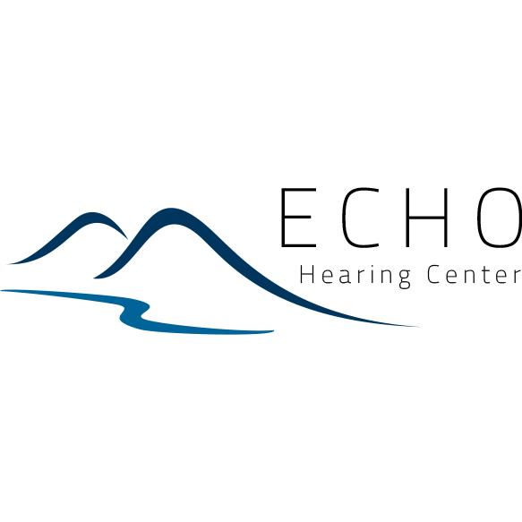 Echo Hearing Center