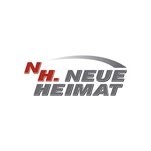 NEUE HEIMAT Oberösterreich Gemeinnützige Wohnungs- und SiedlungsgesmbH.