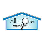 All In One Inspections