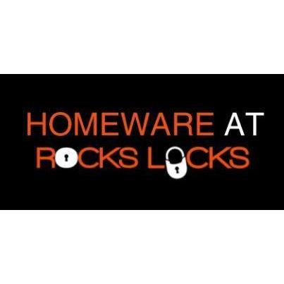 Rocks Locks - Launceston, Cornwall PL15 9DP - 01566 776016   ShowMeLocal.com