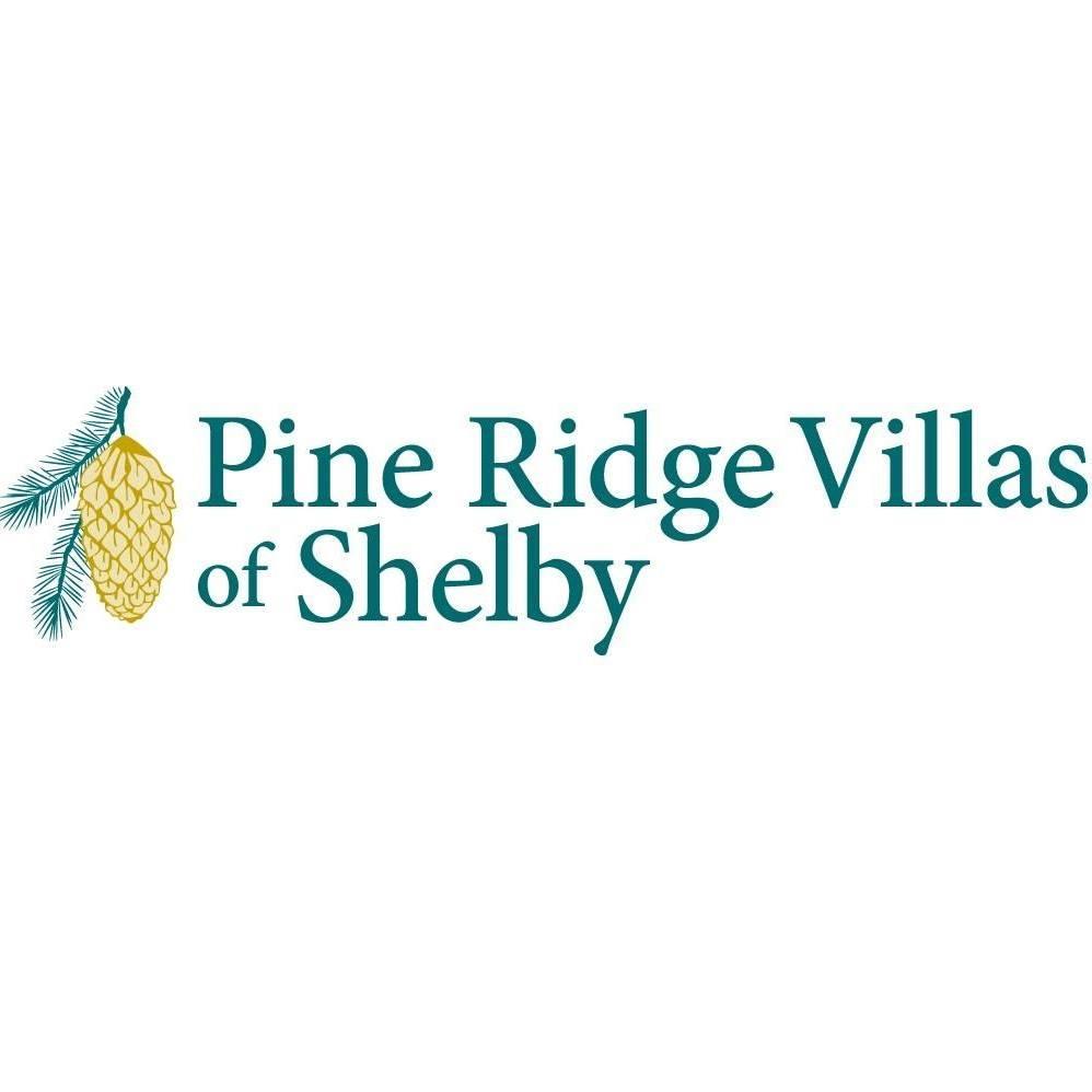 Pine Ridge Villas of Shelby - Shelby Township, MI - Retirement Communities