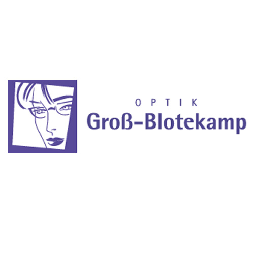 Bild zu Optik Groß-Blotekamp in Gladbeck