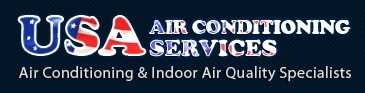 Boca Air Conditioning Services