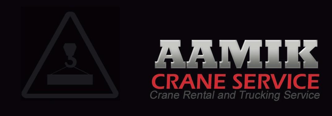 Aamik Crane Service image 8