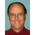 Michael W. Egan, MD