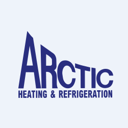 Arctic Heating & Refrigeration