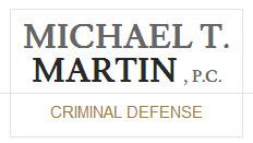 Michael T. Martin, P.C.