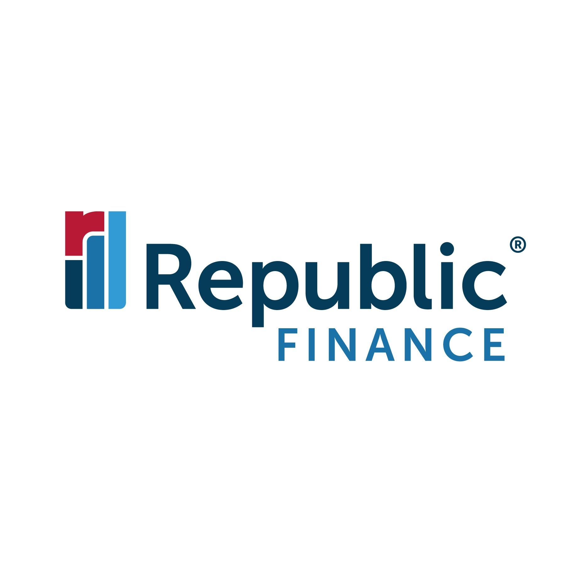 Republic Finance - Humble, TX 77346 - (281)812-2620 | ShowMeLocal.com