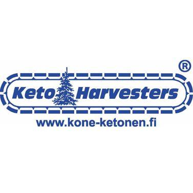 Kone-Ketonen Oy