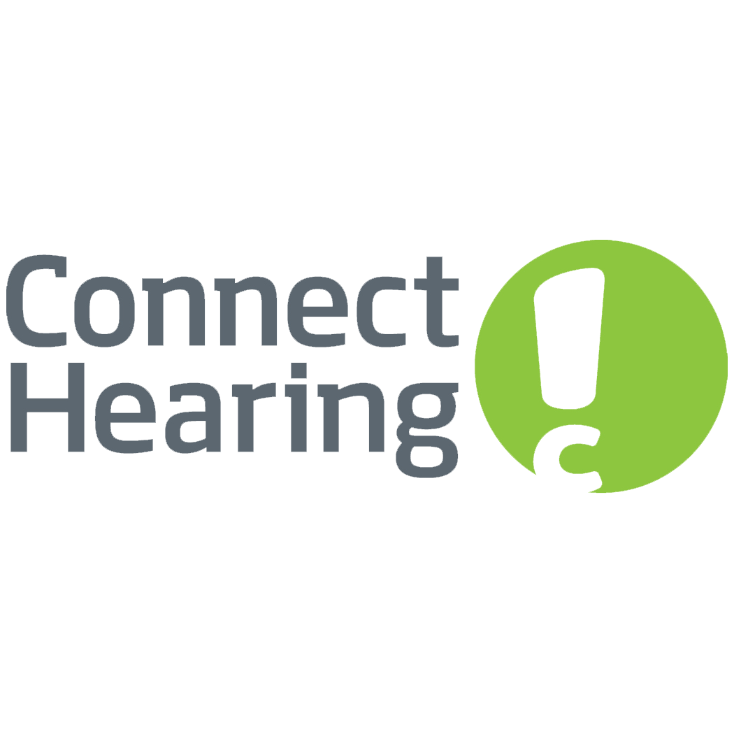 Connect Hearing - Port Charlotte, FL 33952 - (941)766-8886   ShowMeLocal.com