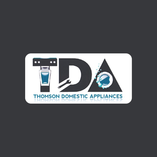 Thomson Domestic Appliances