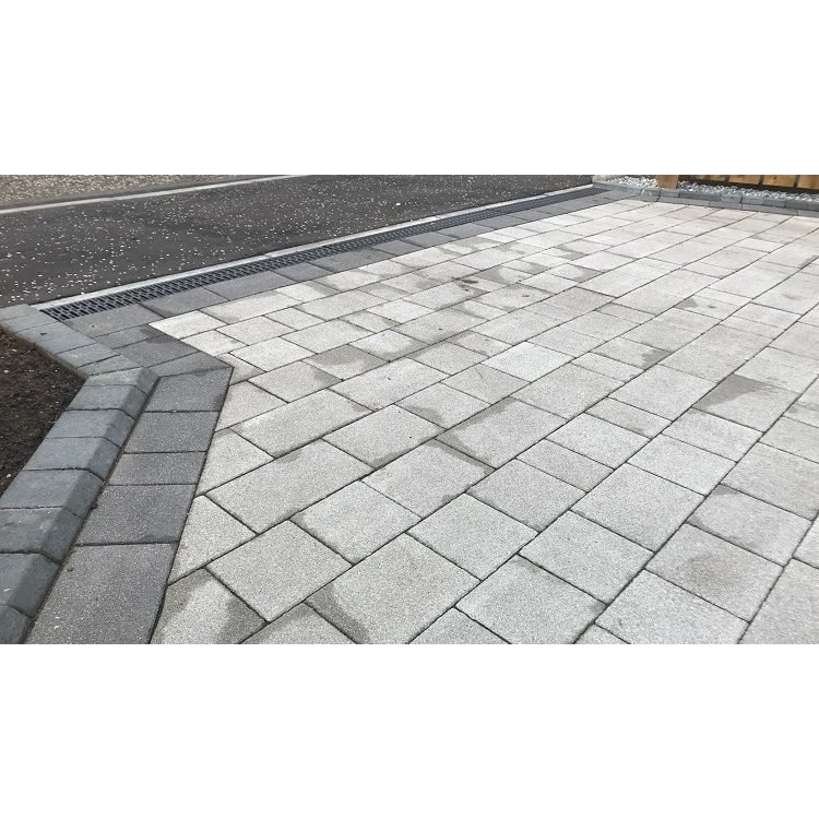 Falcone Concrete Contracting & Landscaping