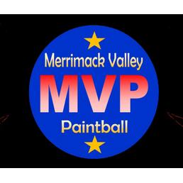 Merrimack Valley Paintball
