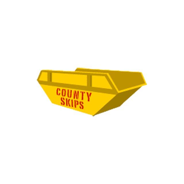 COUNTY SKIP HIRE LIMITED - Paignton, Devon TQ4 7QY - 01803 663222   ShowMeLocal.com