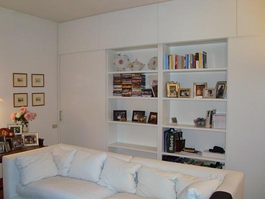Casa giardino mobili a maranello infobel italia for Marano arredamenti roma