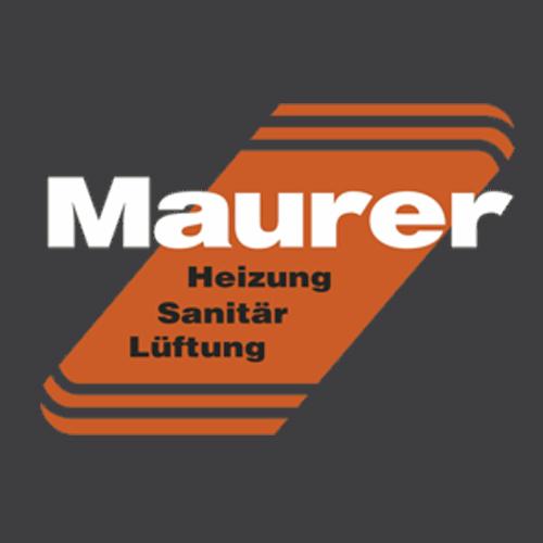 Bild zu Dominik Maurer in Wuppertal