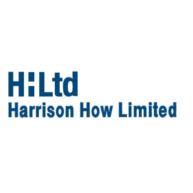 Harrison How Ltd