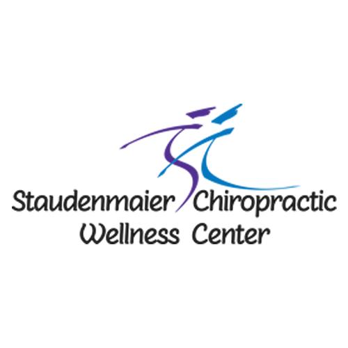 Staudenmaier Chiropractic Wellness Center Sc - Sturgeon Bay, WI - Chiropractors