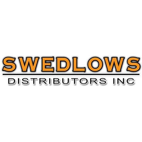 Swedlows Distributors