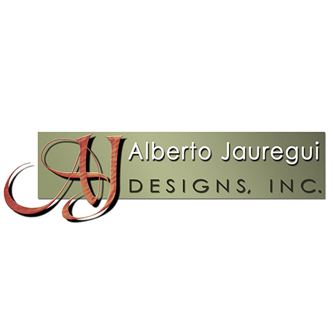 Alberto Jauregui Designs