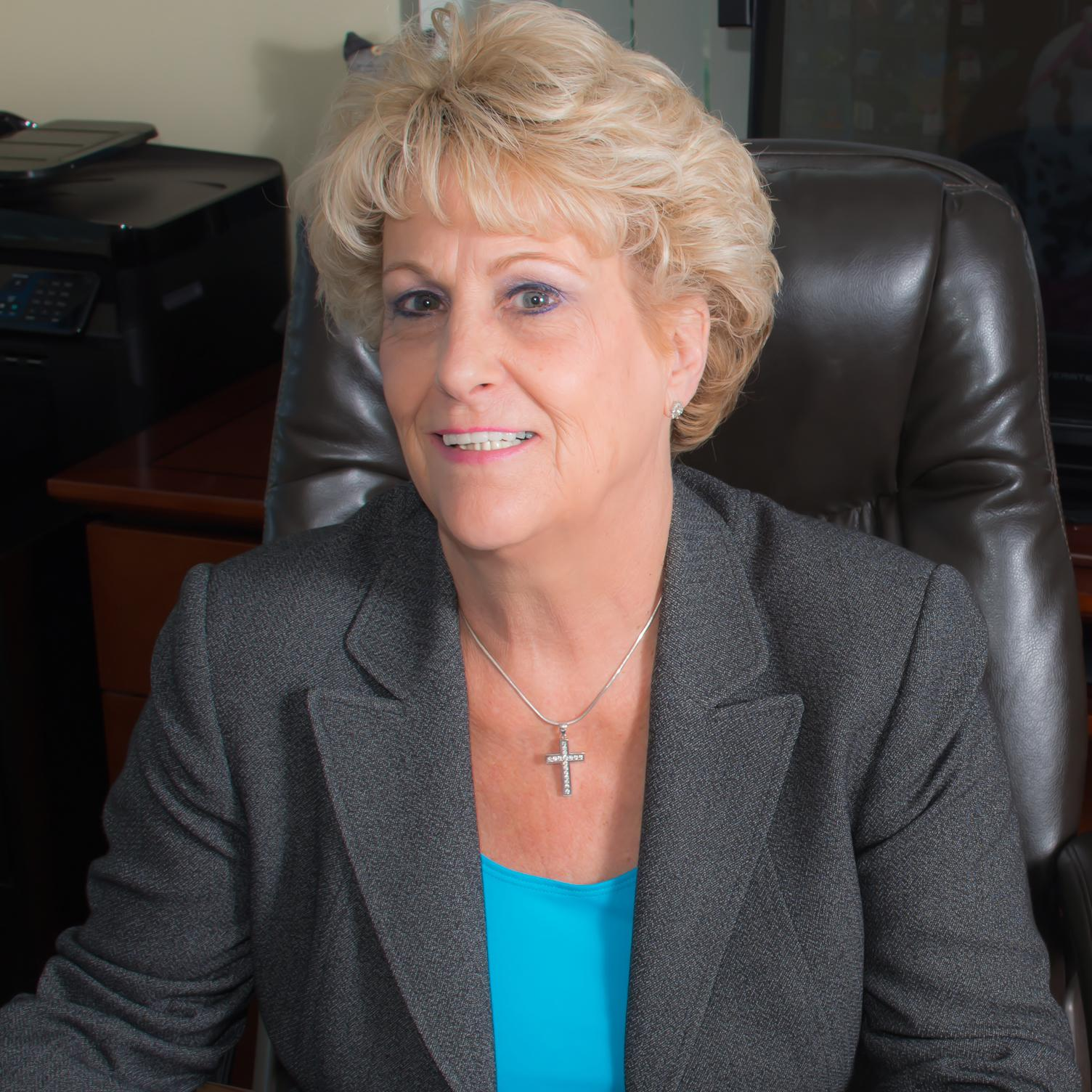 Attorney Karen E Lockhart