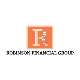 Robinson Financial Group