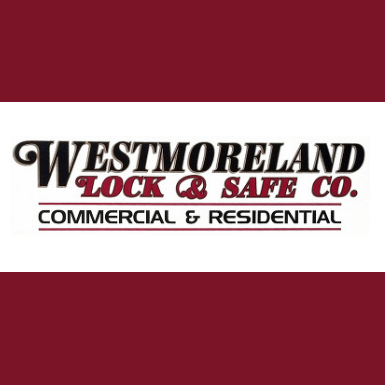 Westmoreland Lock & Safe Co