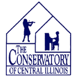 The Conservatory Of Central Illinois