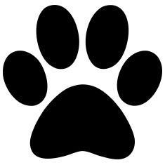 Dog Trainer in NC Lenoir 28645 Randy Pennell  Dog Training 4237 Scarlett Ridge Way  (828)449-9895