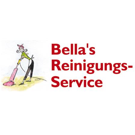 Bild zu Bellas Reinigungsservice in Hannover
