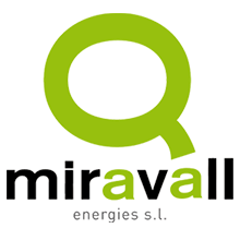 Miravall Energies S.L.
