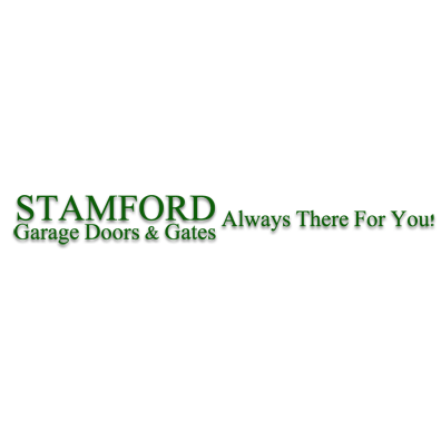 Stamford garage doors and gates stamford connecticut ct for Garage door repair near my location
