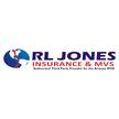 R L Jones Insurance Services Inc