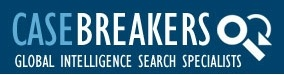 Case Breakers, Inc. - classified ad