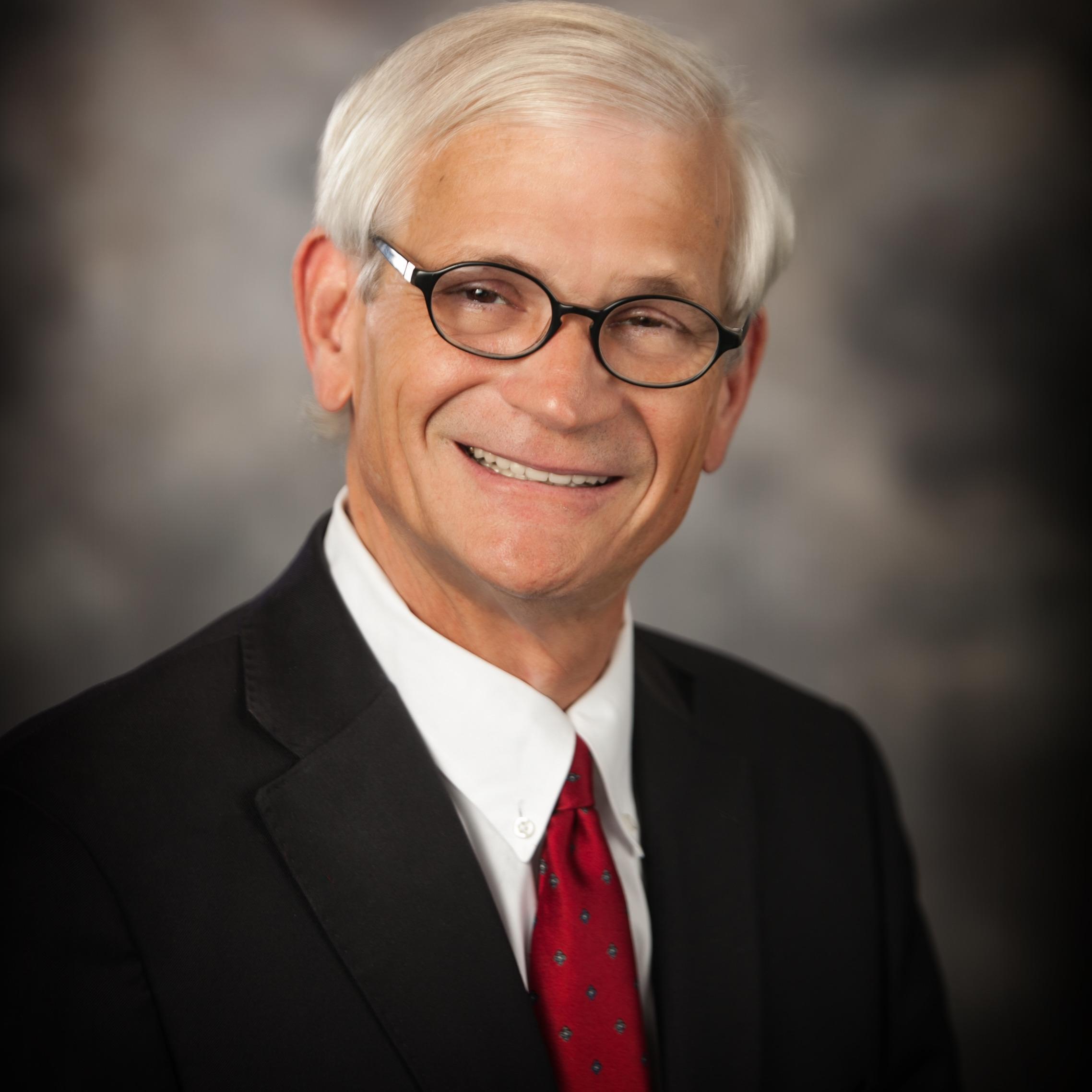 Arthur Leslie- Attorney at Law LLC
