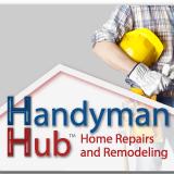Handyman Hub Inc. - Westminster, CO - Handyman Services