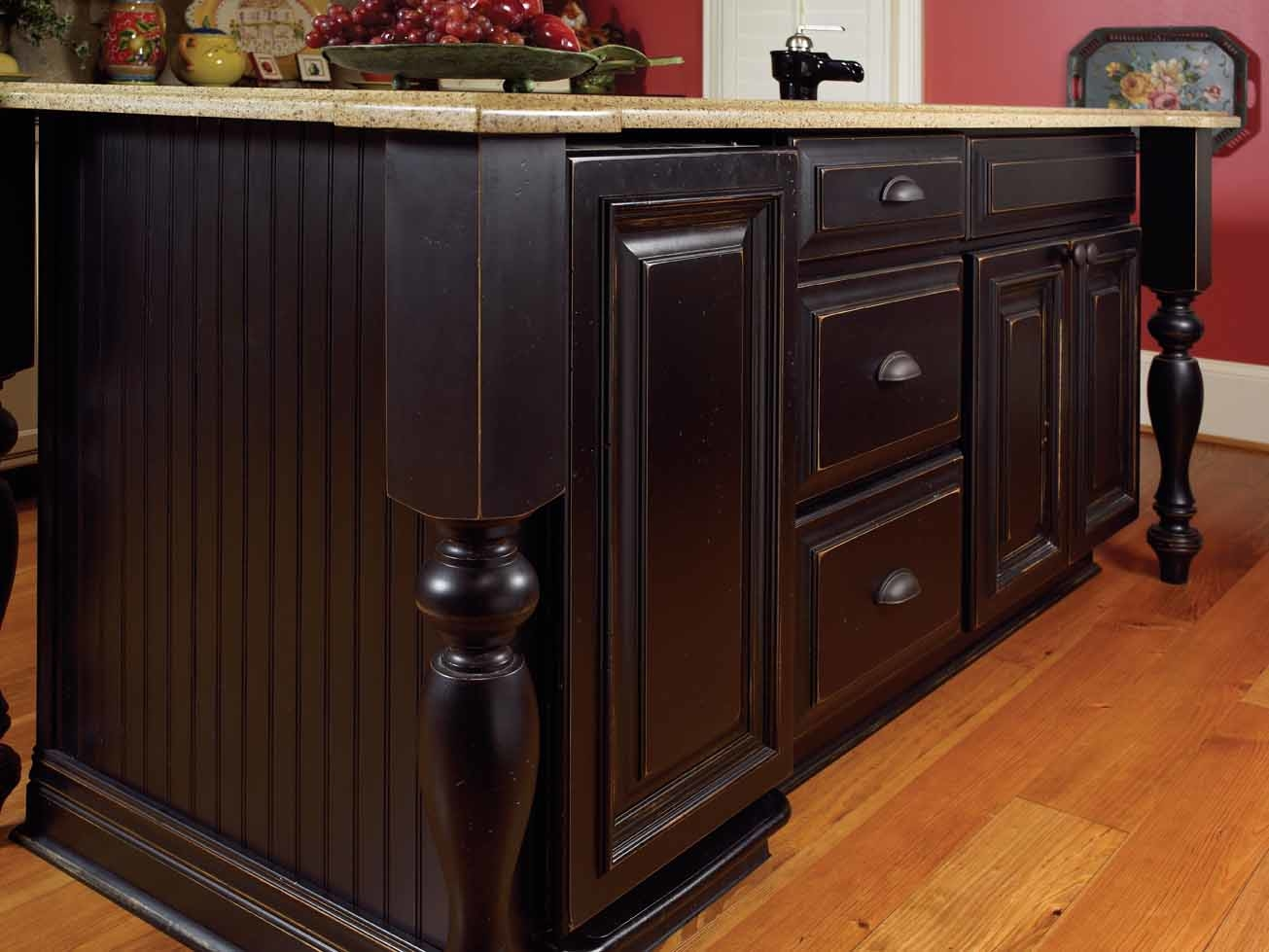 Select Cabinetree - Somersworth, NH
