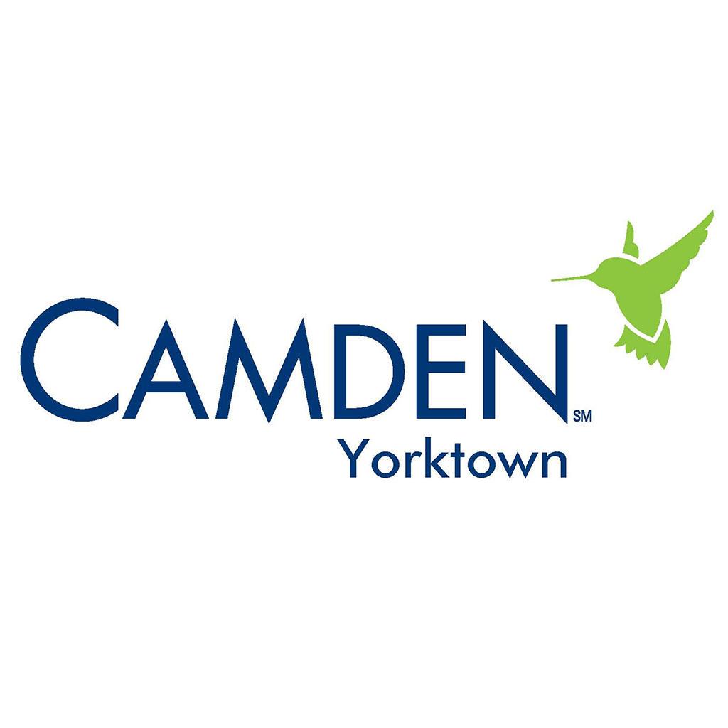 Camden Yorktown Apartments
