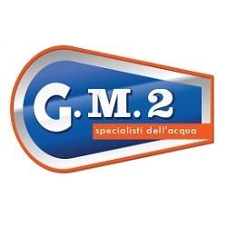 G.M. 2 - Gli Specialisti dell'Acqua