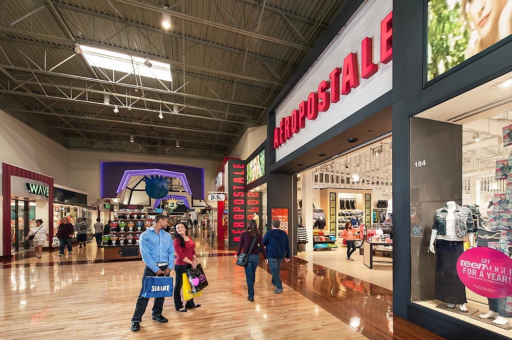 Nike Factory Store store or outlet store located in Tempe, Arizona - Arizona Mills location, address: S Arizona Mills Circle, Tempe, Arizona - AZ Find information about hours, locations, online information and users ratings and reviews. Save money on Nike 3/5(1).