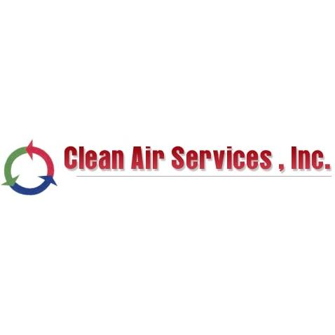 Air Duct Cleaning Service in MS Hattiesburg 39401 Clean Air Services, Inc 983 Bonhomie Road  (985)200-1824