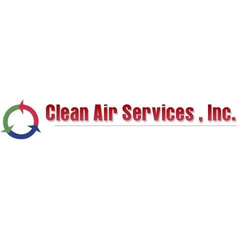 Clean Air Services, Inc