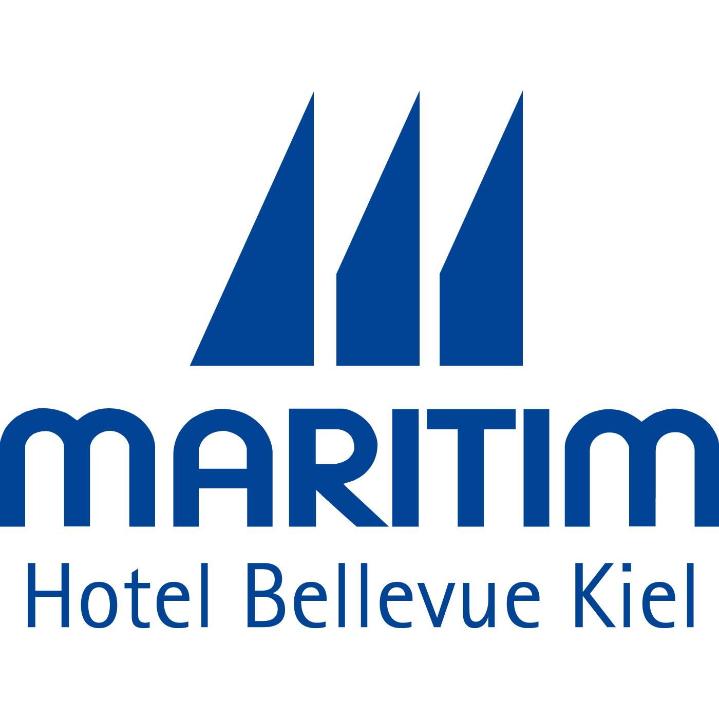 Bild zu Maritim Hotel Bellevue Kiel in Kiel