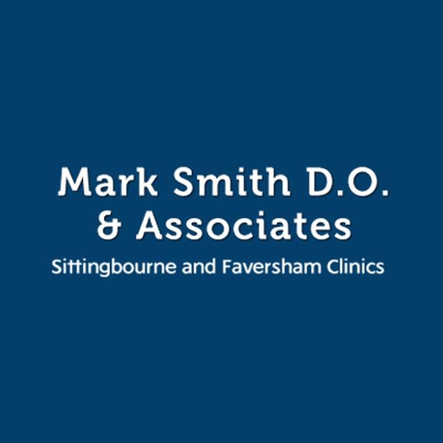 Mark Smith D.O. & Associates - Faversham, Kent ME13 8PN - 01795 501830 | ShowMeLocal.com