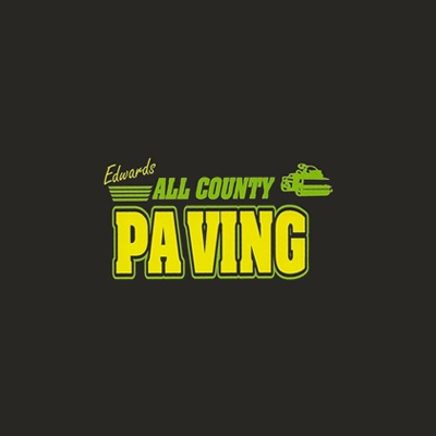 Edwards All County Paving & Sealcoating