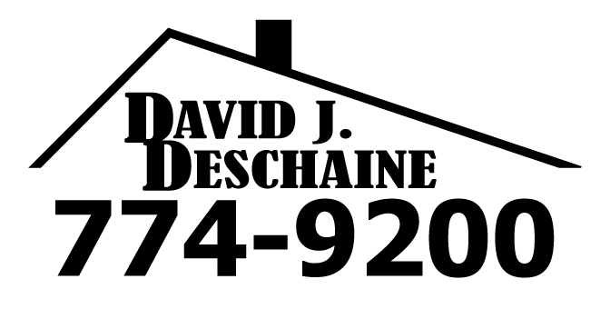 David Deschaine Roofing And Siding - South Portland, ME -