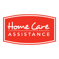 Home Care Assistance of Knoxville