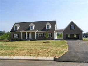 We have more than 27 years of experience in building and assembling manufactured homes in Statesville, NC.
